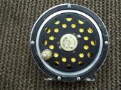 PFLUEGER MEDALIST 1495 1/2DA VINTAGE FLY FISHING REEL